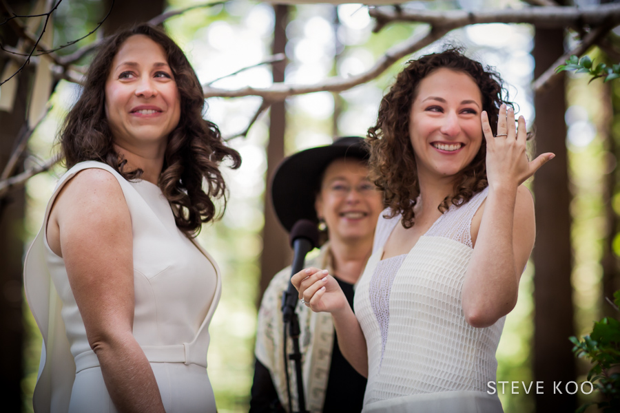 lesbian-wedding-ceremony