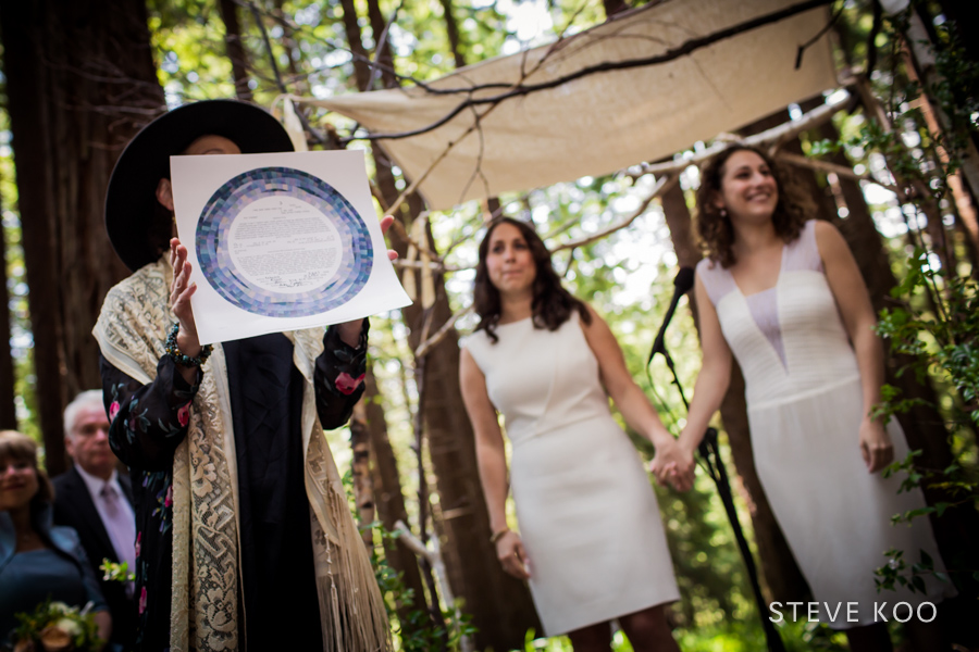 wedding-ketubah