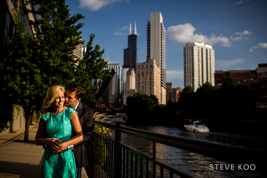 chicago-skyline-engagement-03