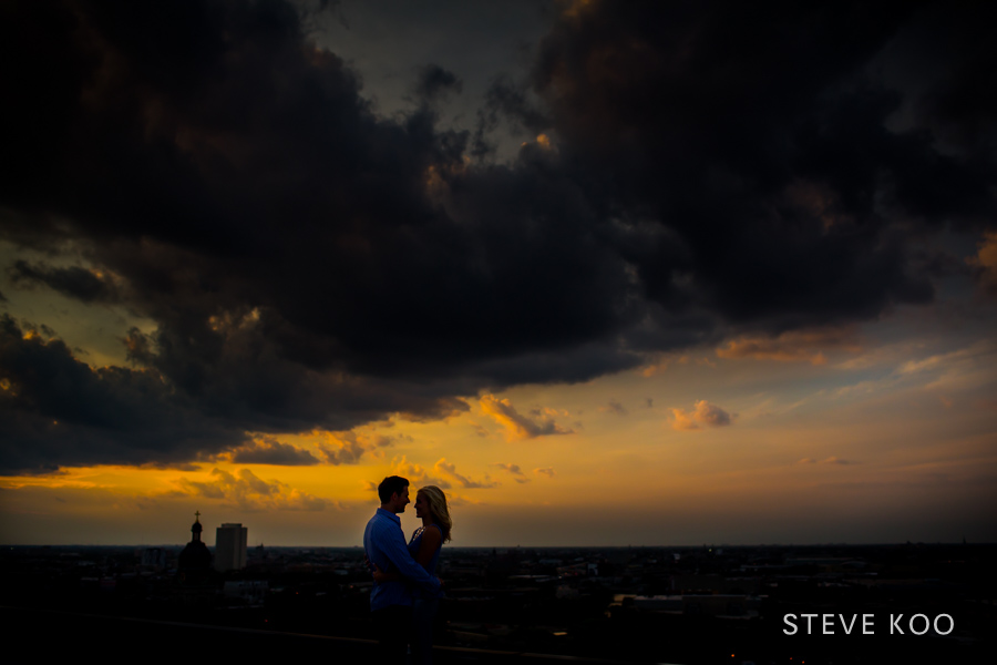 chicago-skyline-engagement-06