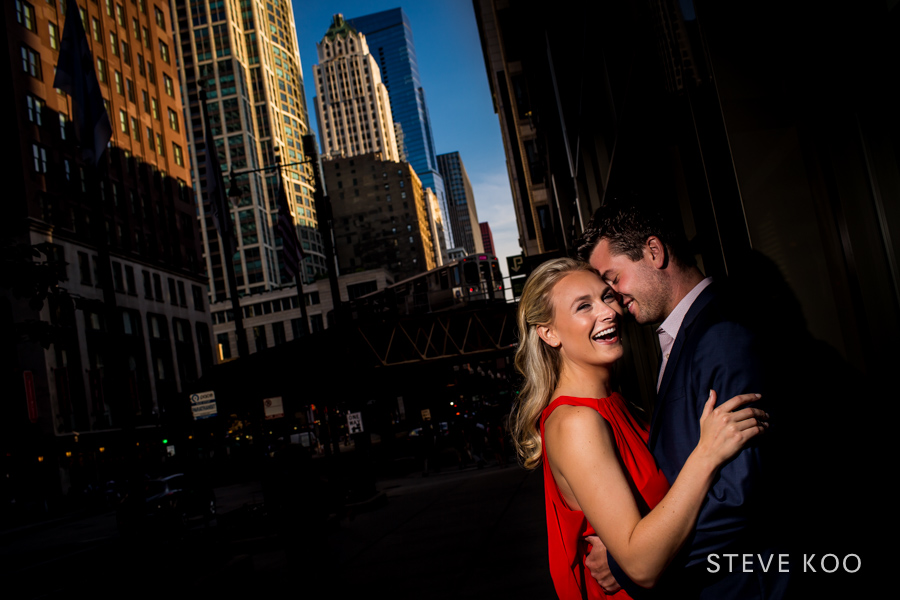 skyline-chicago-engagement