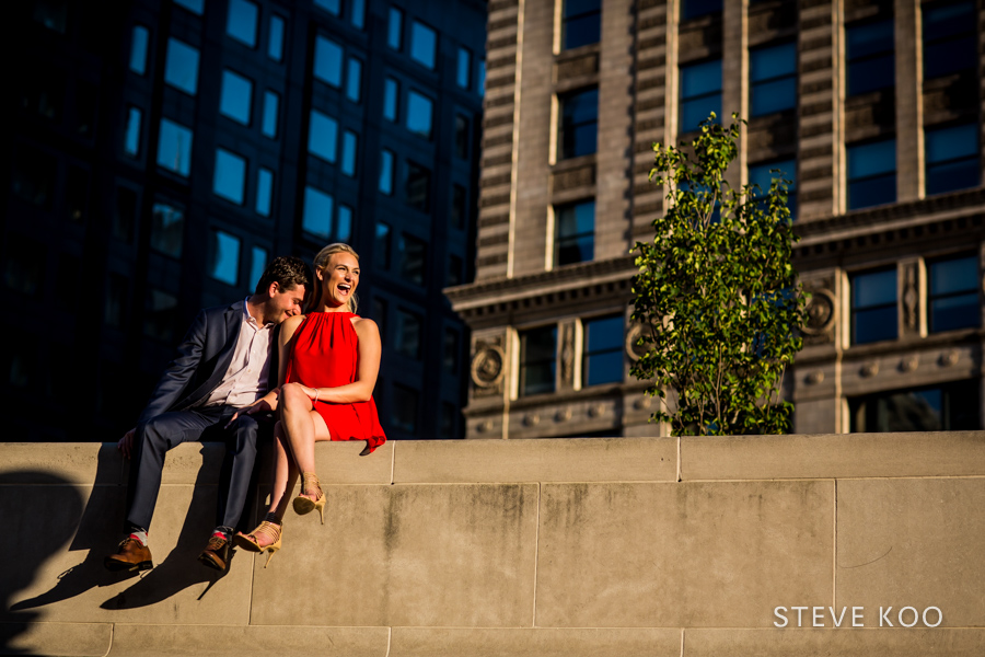downtown-chicago-engagement-04