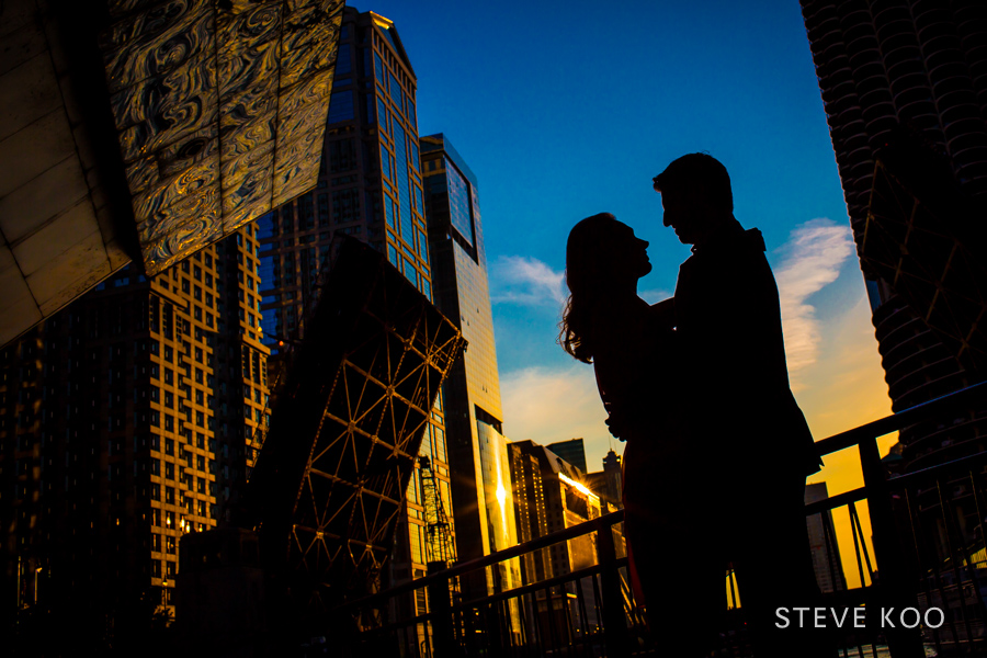 downtown-chicago-engagement-06