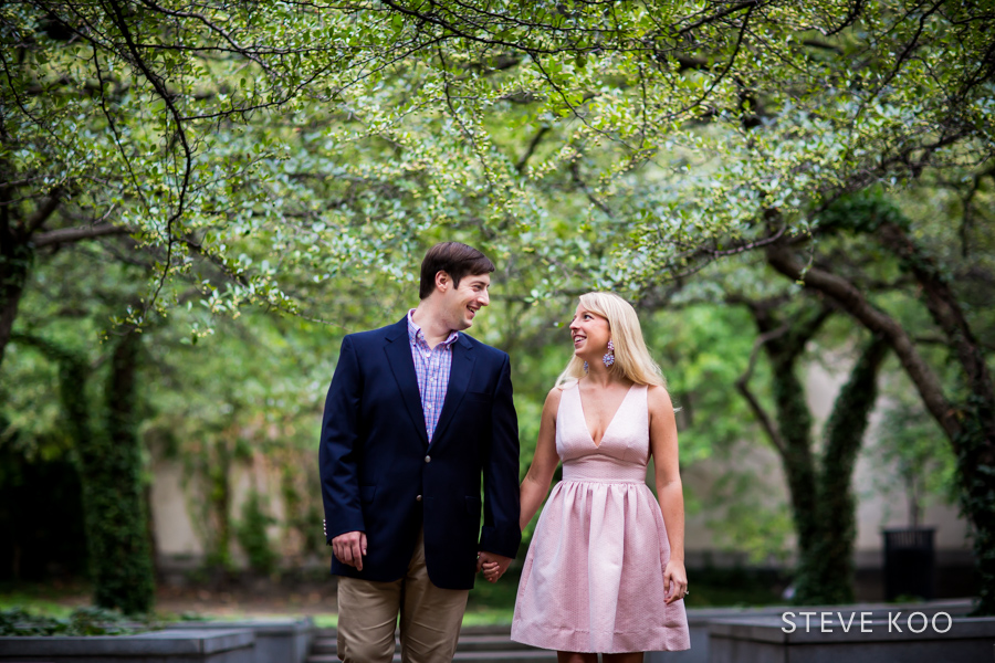downtown-engagement-photo-01