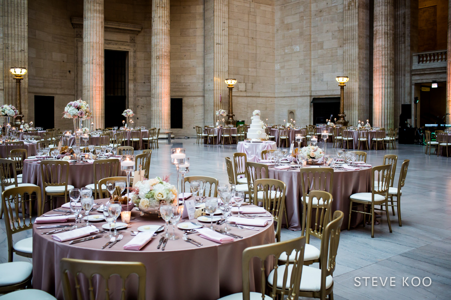 union-station-wedding-1