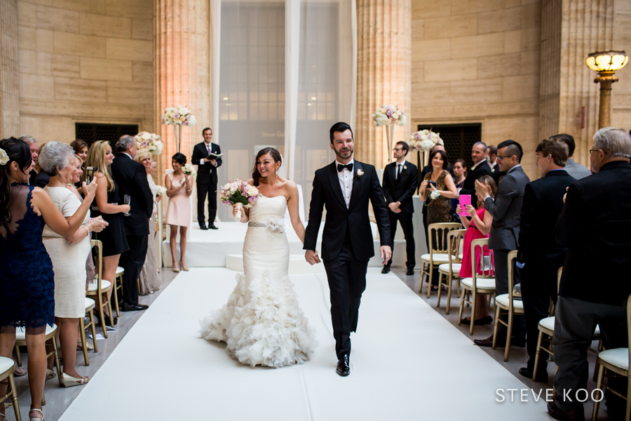 union-station-wedding-6