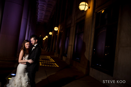 union-station-wedding-photo-25