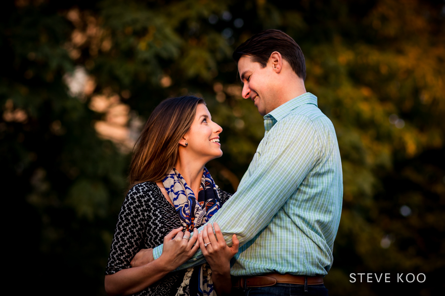 engagement-photos-bucktown
