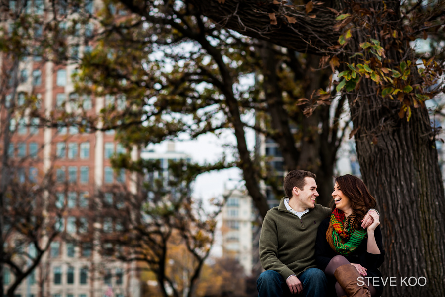 chicago-engagement-photos