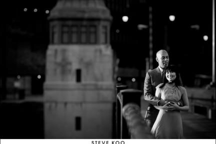 wedding blog posts by chicago wedding photographer steve koo