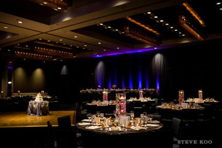 hotel-arista-wedding-01