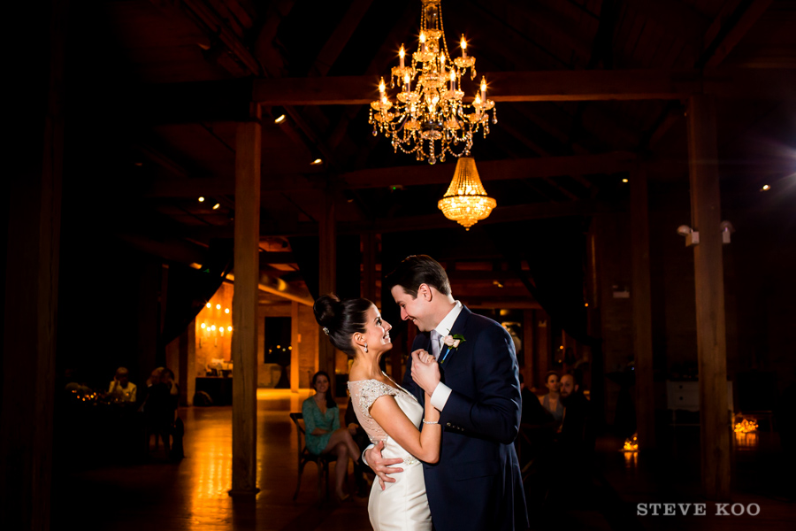 bridgeport-art-center-wedding-photo