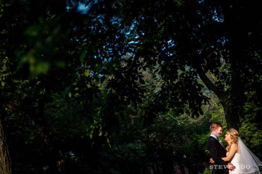 fourth-july-wedding-01