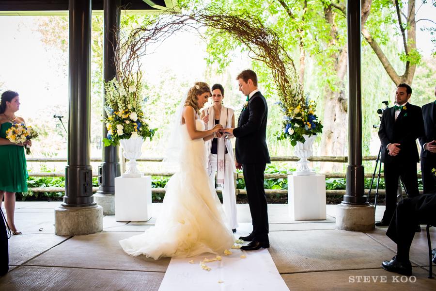 Foreman-Pavilion-wedding