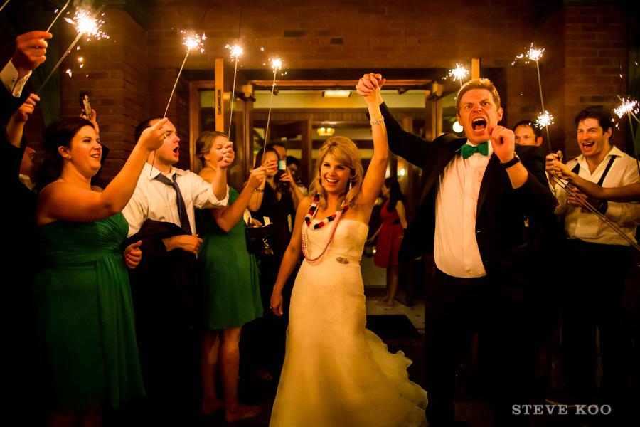 wedding-sparklers-exit