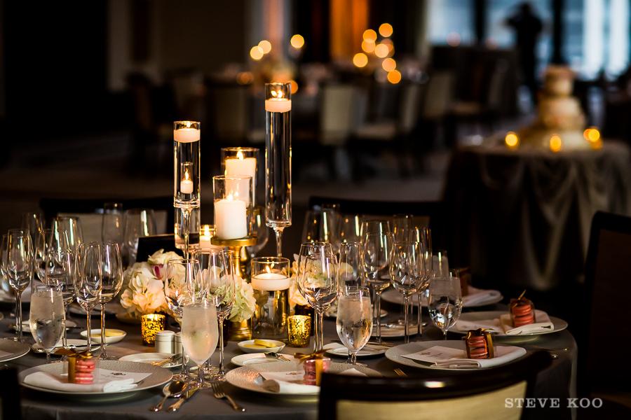 langham-hotel-ballroom