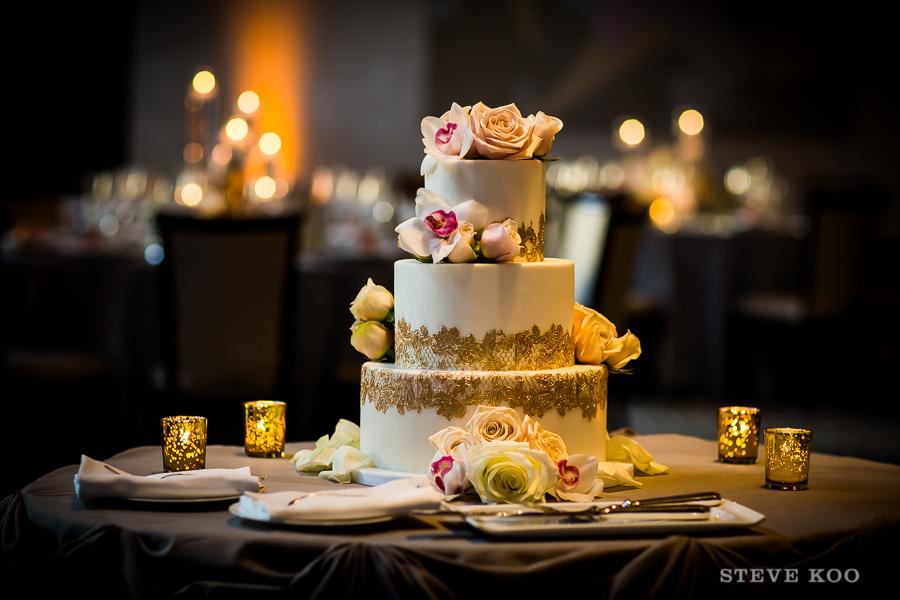 langham-chicago-wedding-photo-03