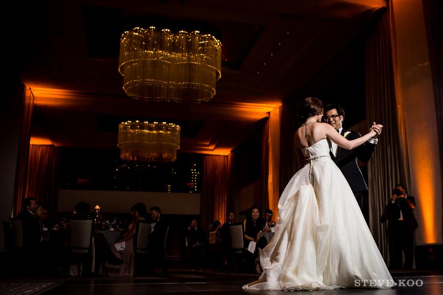 langham-chicago-wedding-photo-04