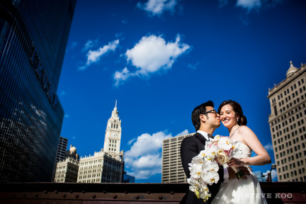 langham-hotel-chicago-wedding-12