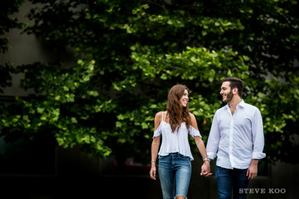west-loop-chicago-engagement-photo-01