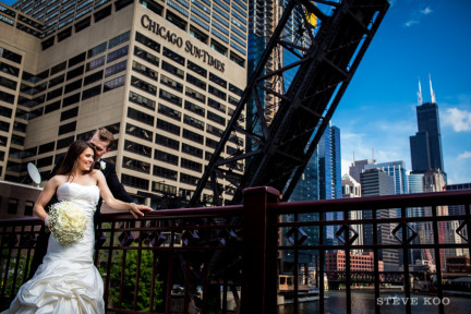 willis-tower-skydeck-wedding-01