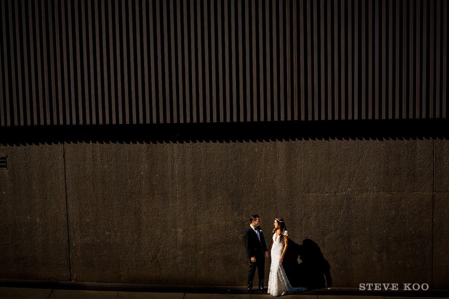 architectural-artifacts-wedding-11
