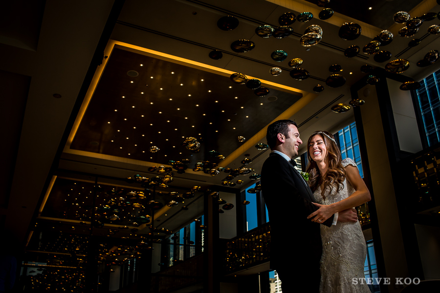langham-lobby-wedding-photo