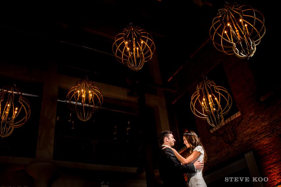 architectural-artifacts-wedding-23