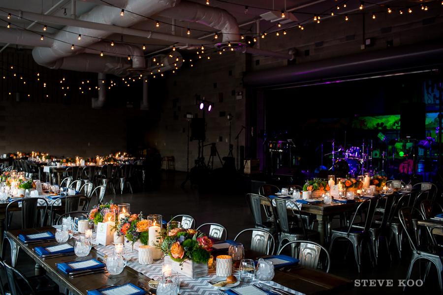 ignite-glass-studio-wedding-02