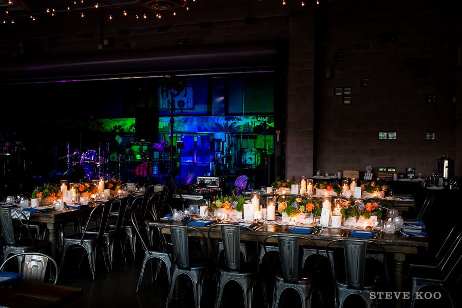 ignite-glass-studio-wedding-03