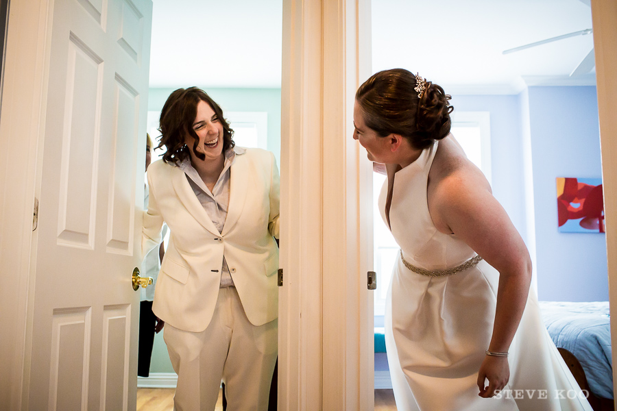 same-sex-first-look-wedding