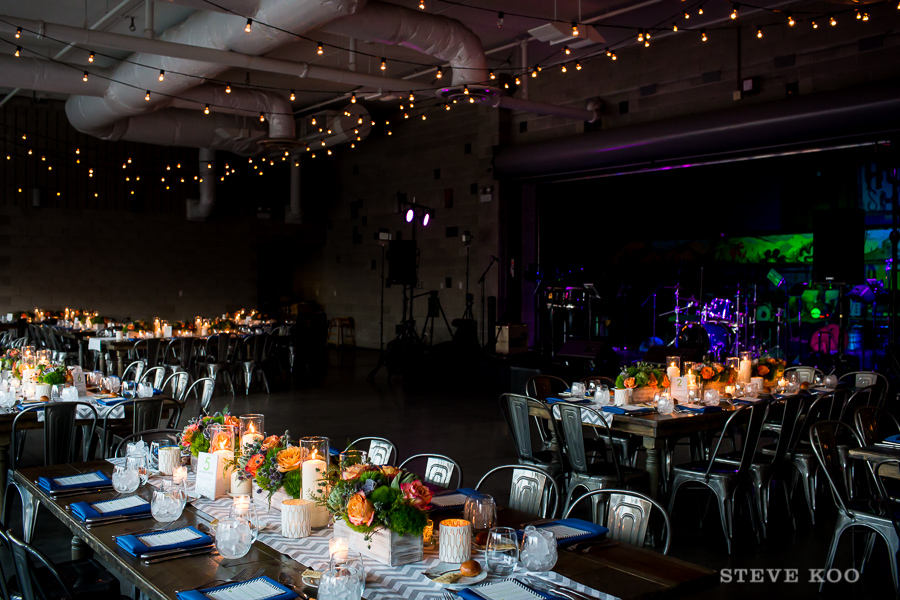 ignite-glass-studio-wedding