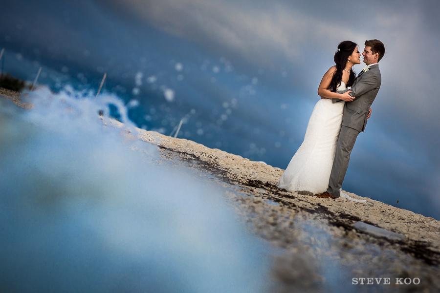 Key West Wedding Dresses 61 Trend  key west wedding