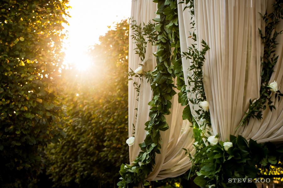 chicago-botanic-garden-wedding-02