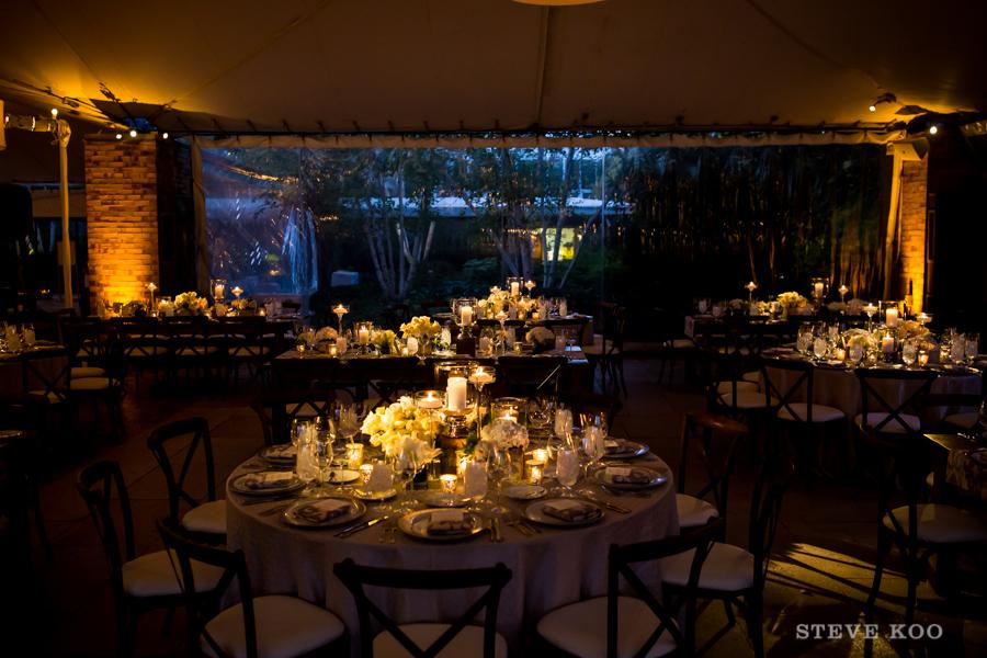 chicago-botanic-garden-wedding-04