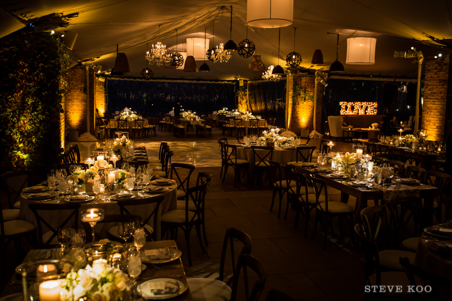 chicago-botanic-garden-wedding-06