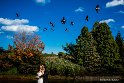 chicago-botanic-garden-wedding-photo-01