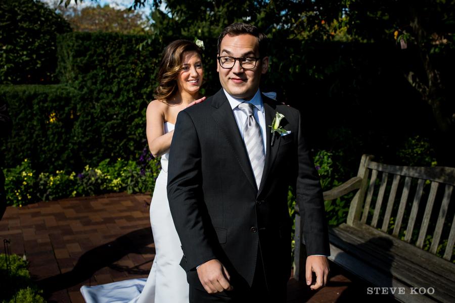 chicago-botanic-garden-wedding-photo-05