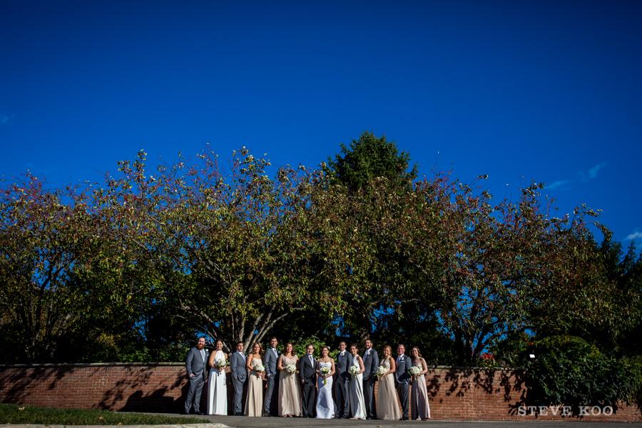 chicago-botanic-garden-wedding-photo-09