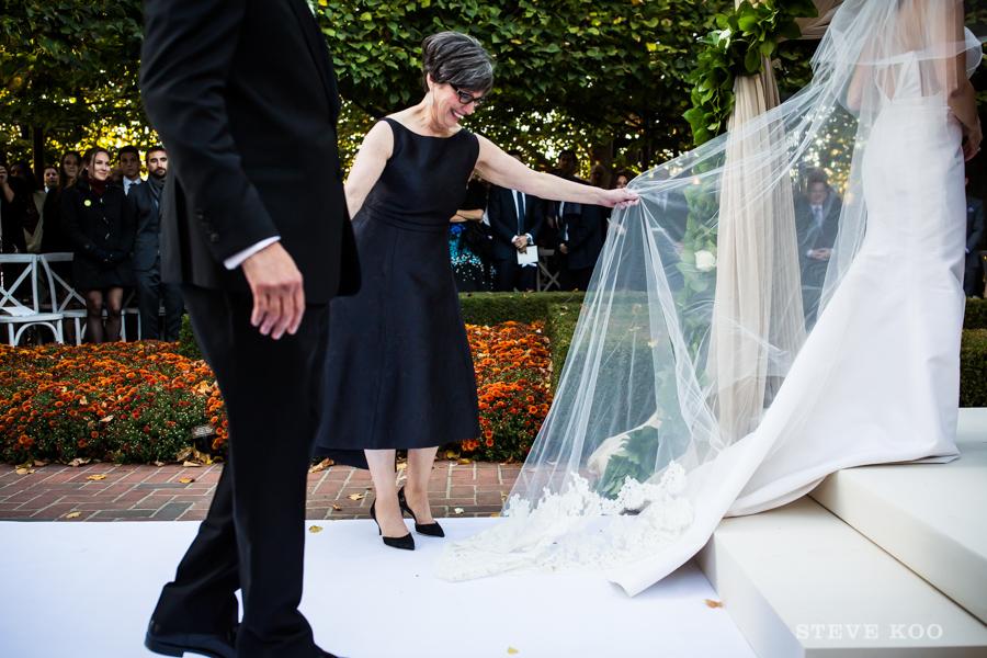 chicago-botanic-garden-wedding-photo-12