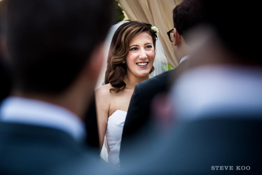 chicago-botanic-garden-wedding-photo-13