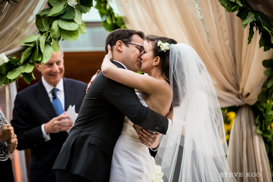 chicago-botanic-garden-wedding