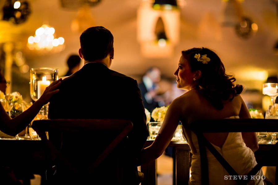chicago-botanic-garden-wedding-photo-20