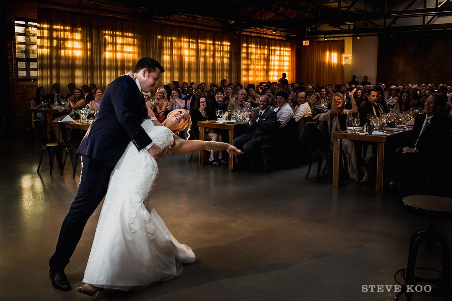 ovation-wedding