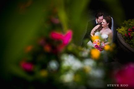 modern-wing-art-institute-chicago-wedding