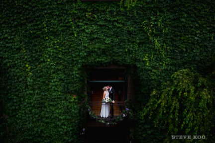 ivy-room-wedding-001