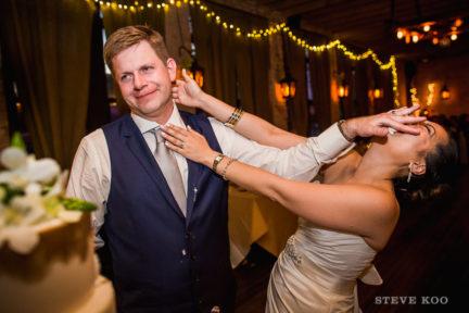 award-winning-wedding-photo