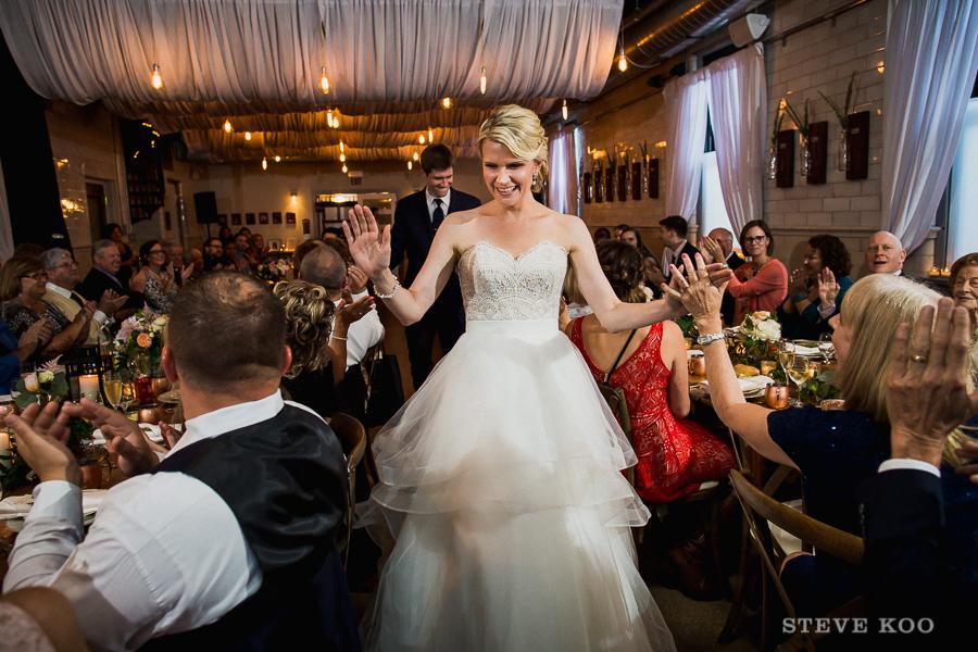 Rent Wedding Dress Chicago 91 Nice  firehouse chicago wedding
