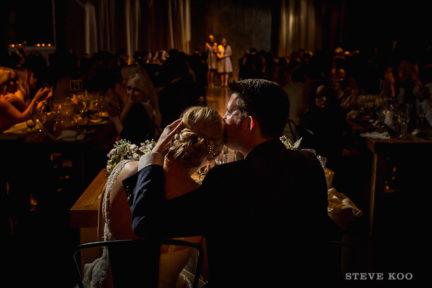 ovation-wedding-photo