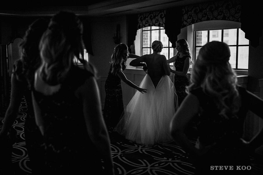 allerton-chicago-wedding-005